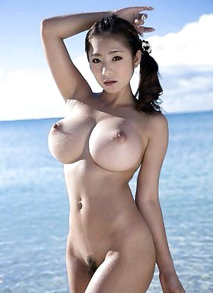 Free Big Boobs Girls Porn Pictures